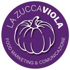 La Zucca Viola