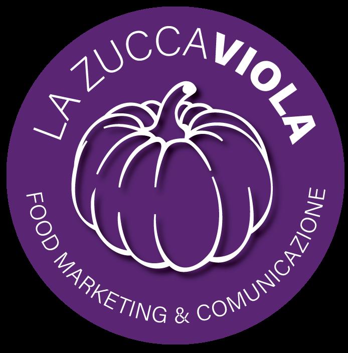 Valentina Lanza | La Zucca Viola